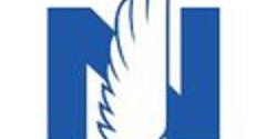 Nationwide Insurance - Greensboro, NC