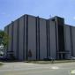 Macala & Piatt LLC - North Canton, OH