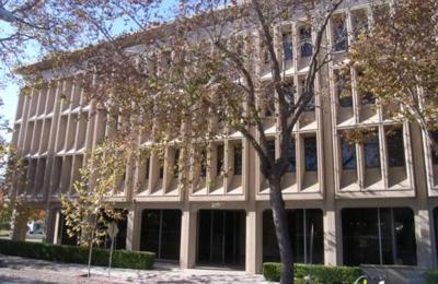 Miller Law Group - Palo Alto, CA