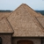 Town & Country Roofing Inc