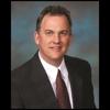 Jeff Butler - State Farm Insurance Agent