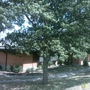 Sycamore Community Center