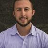 Cody Ruple - State Farm Insurance Agent