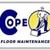 Cope Complete Floor Care, LLC