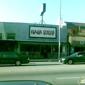 Bruhaus - Los Angeles, CA