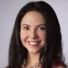 Vitality Medicine: Alethia Pantazis, MD