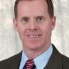 Edward Jones - Financial Advisor: Rich Tierney