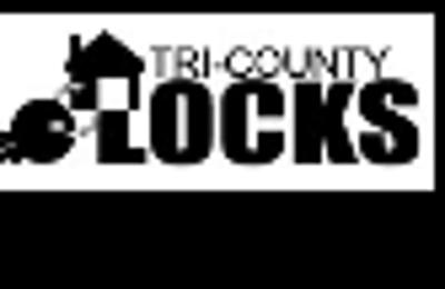 Tri County Lock - North Aurora, IL
