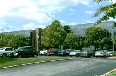 United Insurance Company of America - Saint Louis, MO
