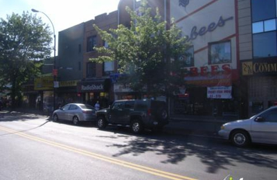 T Z Watch Repair & Sales - Brooklyn, NY