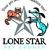 Lone Star Pet Lodges