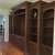 First Coast Custom Cabinets And Creations