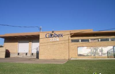 Globex America - Dallas, TX