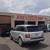 Jesse'S Radiator & Muffler Shop