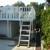 Aqua Deck Pools Inc.