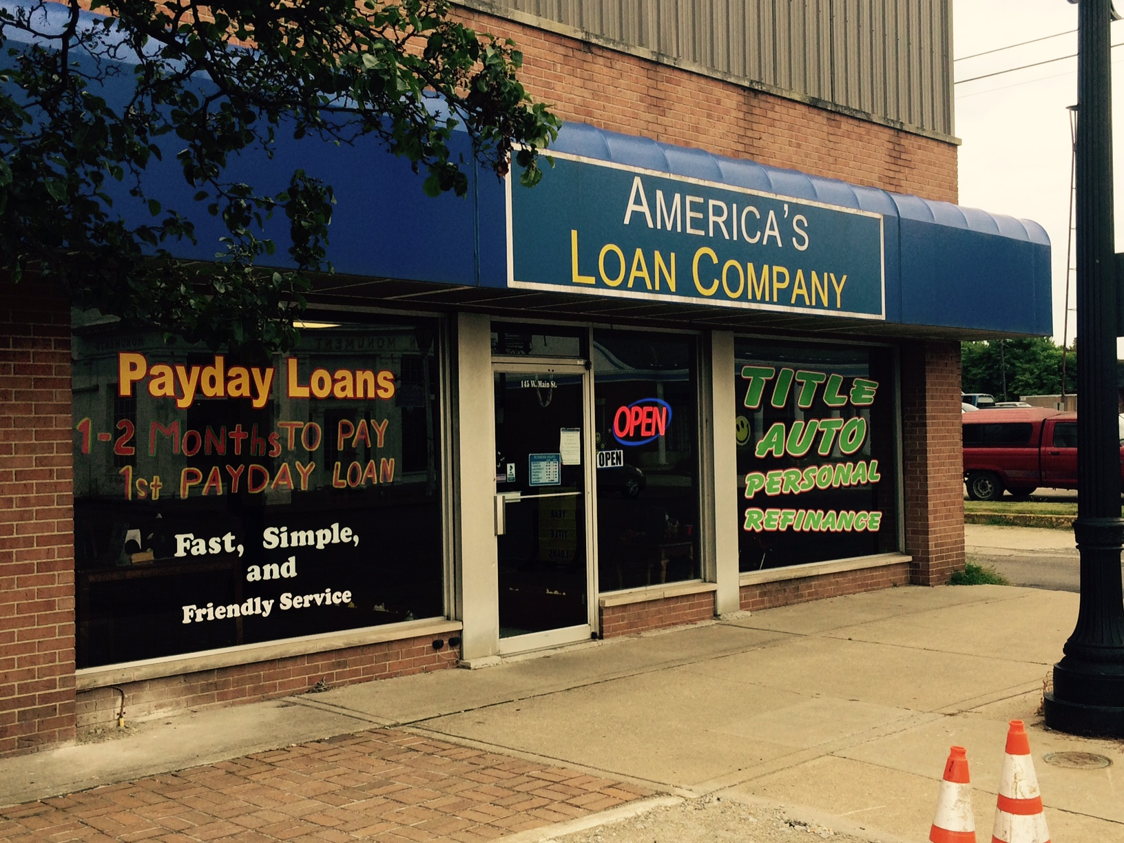 Payday loans sunset utah picture 8