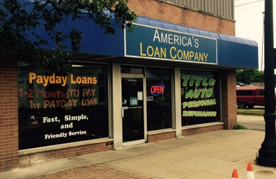 Mr money loan utah image 6