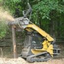 D & R Landscaping & Lawn Services