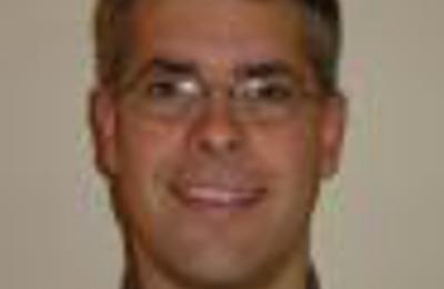 Dr. Steven L Mullis, MD - Panama City, FL