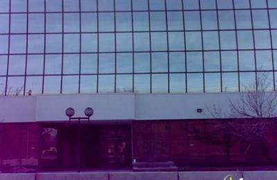 ICON Eyecare - Denver - Denver, CO
