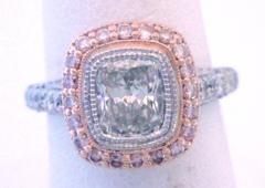 J Thomson Custom Jewelers - Warr Acres, OK