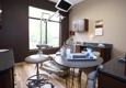 Dental Health Partners - Mitchell, SD