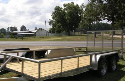 C & C Implement 133 Highway 121, Leesville, LA 71446 - YP com