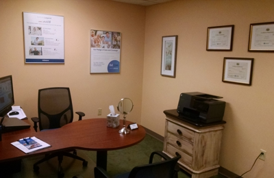 Beltone Hearing Aid Center - Shippensburg, PA