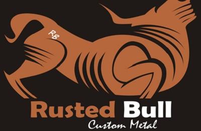 Rusted Bull Custom Metal - Phoenix, AZ