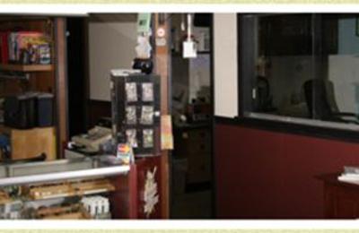 Excalibur Tattoo & Design LLC - Shelton, CT