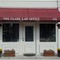 Clark, Thompson & Pope - Portsmouth, VA