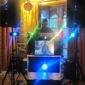 PHOENIX ARIZONA'S BEST VARIETY DJ M3