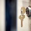Local 123 Cheap Locksmith Car Lock Out