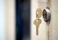 Locks Locksmiths Expert - Blackwood, NJ