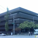 First Integrity Bank