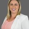 Kristen Compton: Allstate Insurance