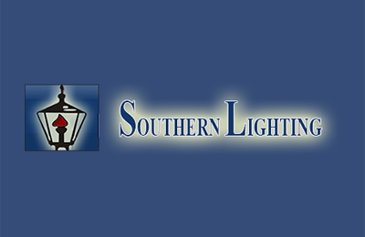 Photos (1). Southern Lighting ...