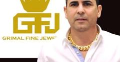 Grimal Jewelers - Miami, FL