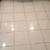 Crystal Clean Carpet Care