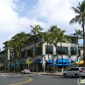 Honolulu Nail Bar - Honolulu, HI