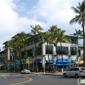 Melrose - Honolulu, HI