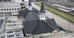 Abrams Roofing & Sheet Metal, Inc - Louisville, KY