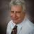 Dr. Dennis Ross Laffer, MD