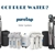 Puretap Water Systems