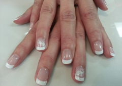 Nails art 5012 s cliff ave sioux falls sd 57108 yp nails art sioux falls sd prinsesfo Image collections