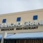 El Rancho Grande Restaurant - Miami Beach, FL