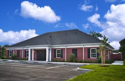 Robert J. Wellen Jr., CPA - Brandon, FL