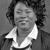 Edward Jones - Financial Advisor: Nyisha Bell
