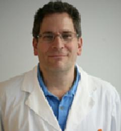 Horizon Medical Group - New York, NY