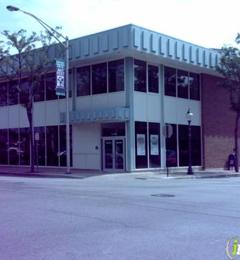 Chase Bank - Arlington Heights, IL